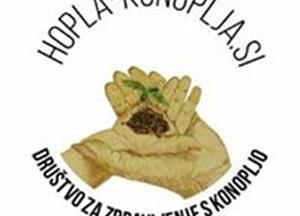 Hopla-Konoplja